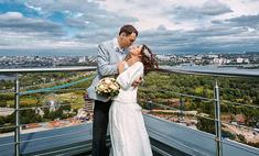 5 секретов от свадебных фотографов Новосибирска