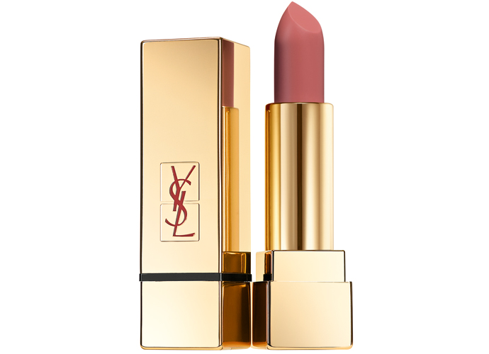 Выбор ELLE: Rouge Pur Couture The Mats, Yves Saint Laurent