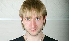 Умерла от рака мама Евгения Плющенко