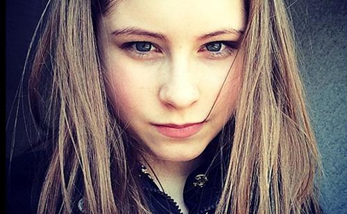 Юле Липницкой не придется выкупать квартиру в Москве