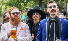 мужчины нравятся россиянкам бритые бородатые усами результаты опроса