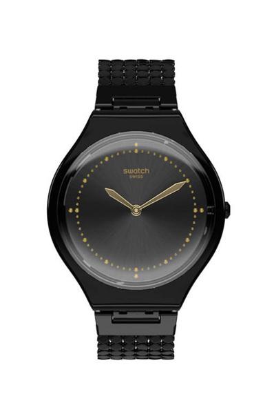 Swatch, 7300 р.