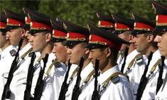 Сегодня в России в последний раз отмечают День милиции