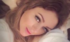 Юлия Началова и еще 5 звезд, недавно уличенных в фотошопе