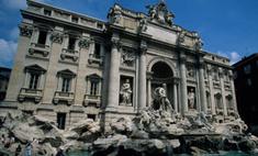 Климат стал причиной распада Римской империи