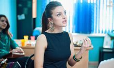 Девушка и бизнес: свое дело в Курске