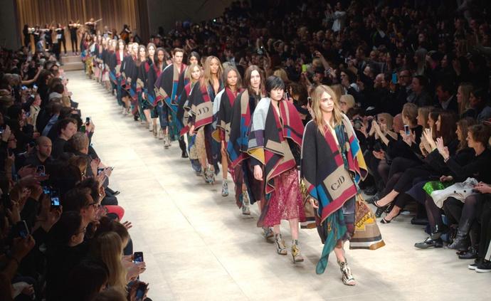 10 лучших учебных курсов в сфере моды и стиля