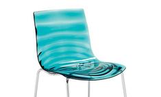 Топ-15: модные стулья