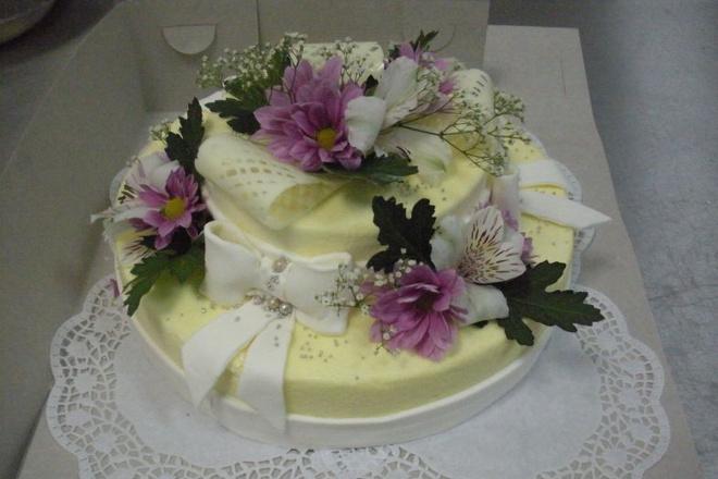 магнитогорск, торты, торты на заказ, авторские торты