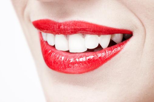 краска для зубов отзывы