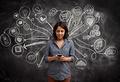 Социальная сеть для борьбы с депрессией