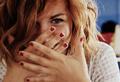«Я не могу говорить без ругательств»
