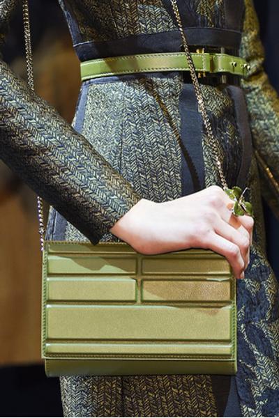 Что ваша сумка скажет о вас | галерея [3] фото [5]3