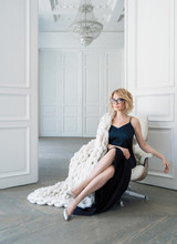 Эвелина Хромченко создала капсульную коллекцию совместно с Ekonika
