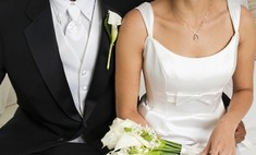 В Москве выросло число браков по расчету