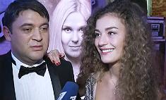 Ульяна Синецкая: «Я была влюблена в Бушу Гомана»