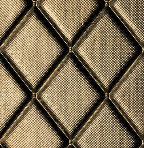 Керамическая плитка-декор из коллекции Simple and Classic, Fioranese, www.fioranese.it.