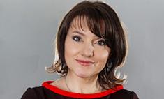 Инга Оболдина: «Родить дочь в 44? Стопроцентное счастье!»