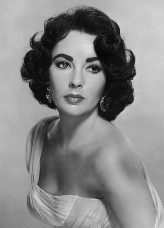 Стоп, снято: 15 бьюти-секретов актрис золотой эпохи Голливуда