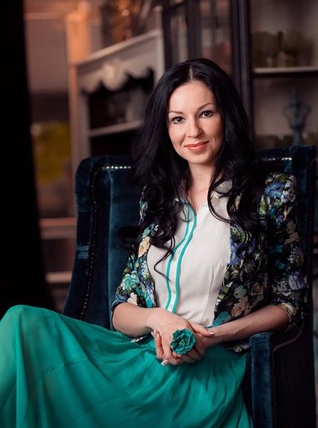 Мода весна-лето 2016: коллекции российских дизайнеров 2016, фото