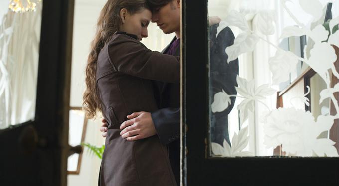 «Расстались, но живем вместе»: правила выживания