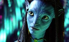 «Аватар» и «Бесславные ублюдки» бьют рекорд журнала Empire
