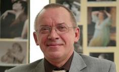 Худрук Театра Маяковского со скандалом ушел в отставку