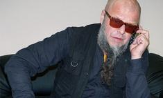 Борис Гребенщиков готов общаться