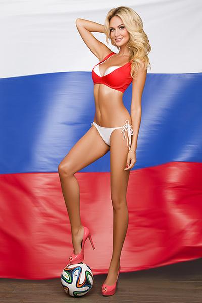 Журнал MAXIM: голосование за «100 самых сексуальных женщин страны 2015»