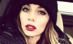 Анна Седокова: «Сижу реву, не думала, что способна»