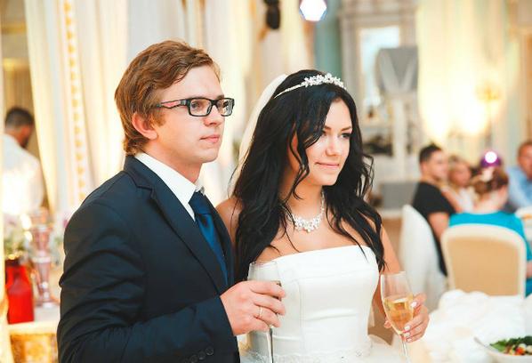 Моя свадьба лучше! Домашний, Маргарита Сидорова