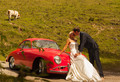 Идеальный брак: возможно ли счастье по инструкции?