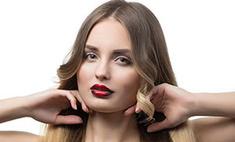 «Мисс Русское Радио» в Саратове: 20 шикарных претенденток на корону