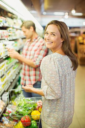 Чем и как должна питаться кормящая мама - Woman s Day