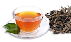 Напиток богов: как отличить чистый цейлонский чай