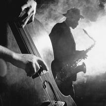 Разыгрываем билеты на фестиваль джаза