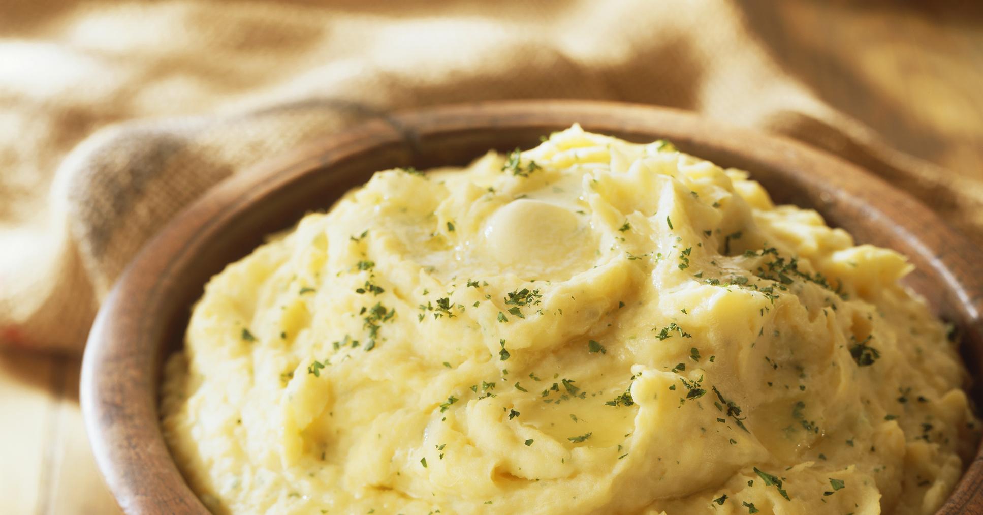 12 секретов вкусного картофельного 34
