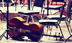 Ученые: живая музыка спасает от стресса