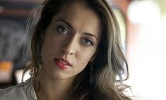 Звезда «Сладкой жизни» Анастасия Меськова беременна