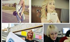 День блондинок: светлые головы, светлые мысли, светлый юмор