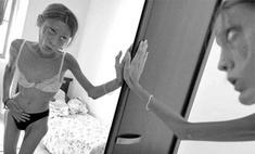 Рожденные весной склонны к анорексии