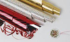 Предупреждена и вооружена. 15 подарков, которым не обрадуется твой мужчина