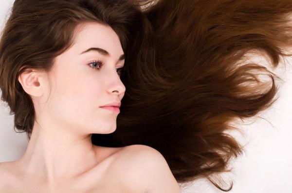 Причина боли в корнях волос