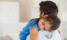 Мужская исповедь: жизнь после брака
