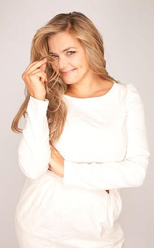 Ирина Пегова фото