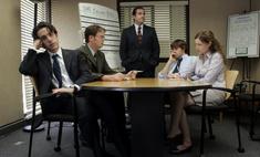13 способов выглядеть самым умным на совещании
