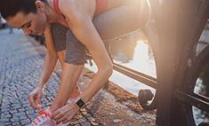 Девять наивных вопросов о фитнесе и похудении
