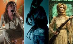 8 фильмов ужасов, основанных на реальных событиях