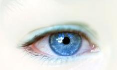 Экспресс-помощь: как снять покраснение глаз