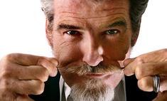 До 50 и старше: любимые голливудские актеры в возрасте